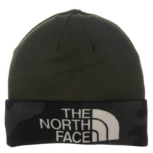 The North Face Men's Photobomb Reversible Beanie