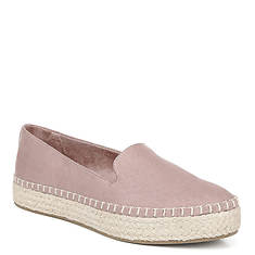Dr. Scholl's Find Me (Women's)