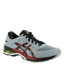 Asics Gel-Kayano 26 (Men's)