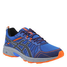 Asics Gel-Venture 7 (Men's)