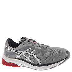 Asics Gel-Pulse 11 (Men's)