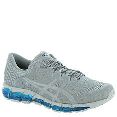 Asics Gel-Quantum 360 5 JCQ (Men's)
