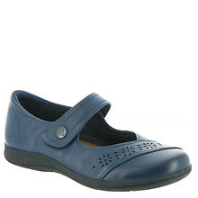 Rockport Daisey Mary Jane (Women's)