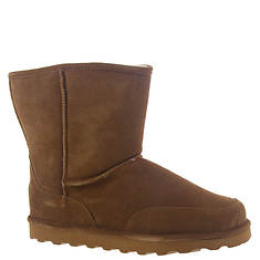 BEARPAW Brady Wide (Men's)