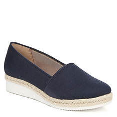 Life Stride Colby 2 (Women's)