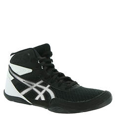 Asics Matflex 6 GS (Kids Toddler-Youth)
