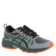 Asics Gel-Venture 7 GS (Boys' Youth)