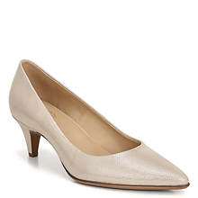 Naturalizer Beverly (Women's)
