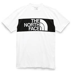 The North Face Men's Edge to Edge Tee SS
