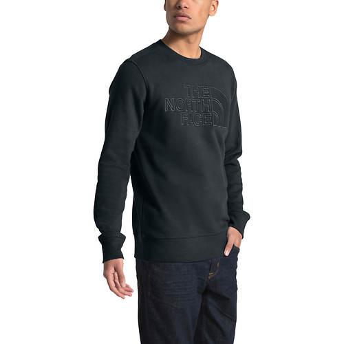 The North Face Men's Sobranta Crew Sweatshirt