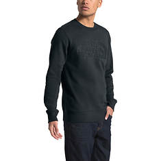 The North Face Men's Sobranta Crew Sweatshirt