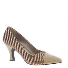 Bellini Zesty Cord (Women's)