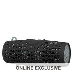 iLIVE Wireless Floating Speaker