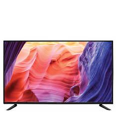 "Memorex 43"" DLED UHD TV"