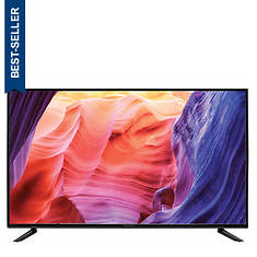 """Memorex 50"""" Smart TV"""