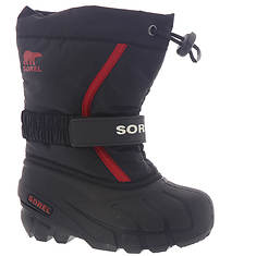 Sorel Flurry (Boys' Toddler-Youth)