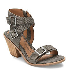 Sofft Marlyn (Women's)