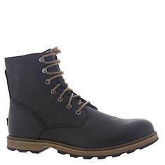 "Sorel Madson 6"" Boot WP (Men's)"
