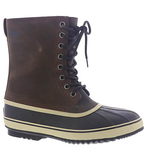 Sorel 1964 LTR (Men's)