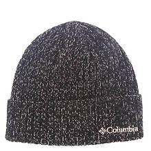 Columbia Men's Watch Cap