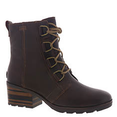 Sorel Cate Lace (Women's)
