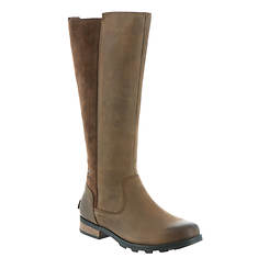 Sorel Emelie Tall (Women's)
