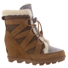 Sorel Joan of Arctic Wedge II Cozy (Women's)