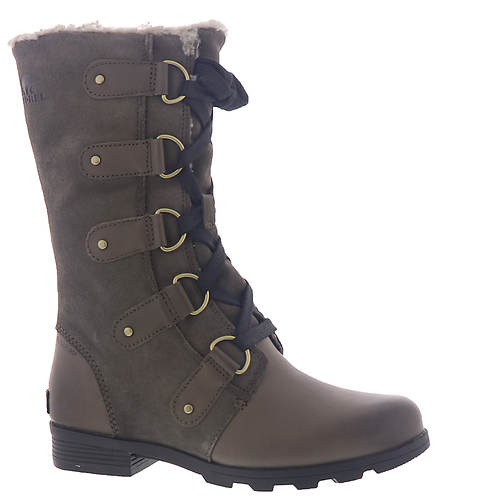 Sorel Emelie Lace (Women's)