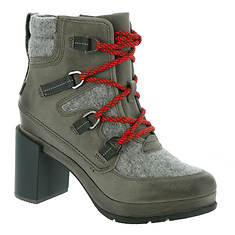 Sorel Blake Lace (Women's)