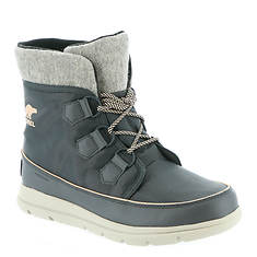 Sorel Explorer Carnival (Women's)