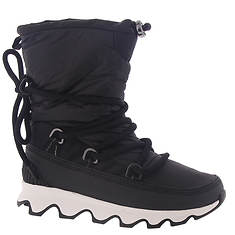Sorel Kinetic Boot (Women's)