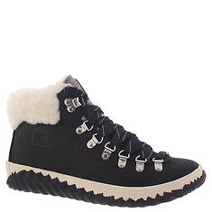 Sorel Out and About Plus Conquest (Women's)