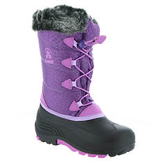 Kamik Snowgypsy 3 (Girls' Toddler-Youth)