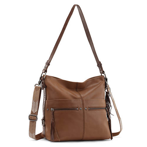 The Sak Ashland Bucket Bag