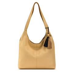 The Sak Huntley Hobo Bag
