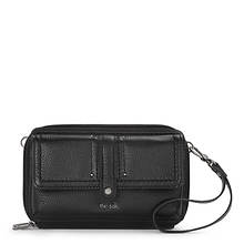 The Sak Sequoia XL Smartphone Crossbody Bag