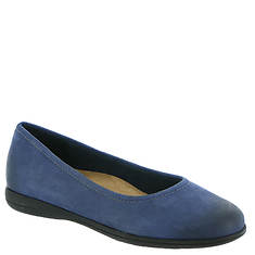 Trotters Darcy (Women's)