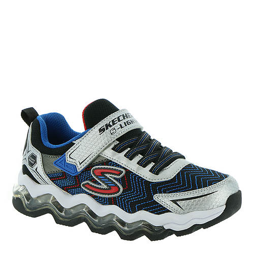 Skechers Turbowave (Boys' Toddler-Youth)