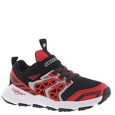 Skechers Turbo Spike (Boys' Toddler-Youth)