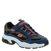 Skechers Stamina Quikback (Boys' Toddler-Youth)