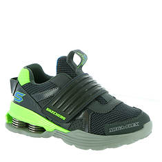 Skechers Mega Volt (Boys' Toddler-Youth)