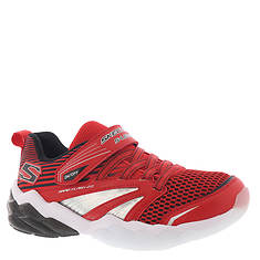 Skechers Rapid Flash 2.0 (Boys' Toddler-Youth)