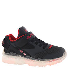 Skechers Arctic Tron-Zollow (Boys' Toddler-Youth)