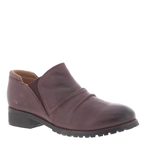 Soft Walk Mara (Women's)