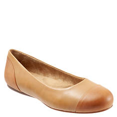 Soft Walk Sonoma Cap Toe (Women's)