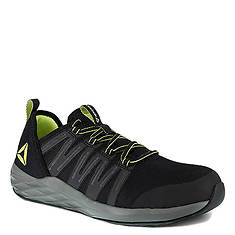 Reebok Work Astroride Work ST Oxford (Men's)