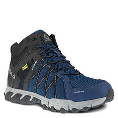 Reebok Work Trailgrip Work AT Mid (Men's)