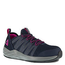 Reebok Work Astroride Work ST Oxford (Women's)