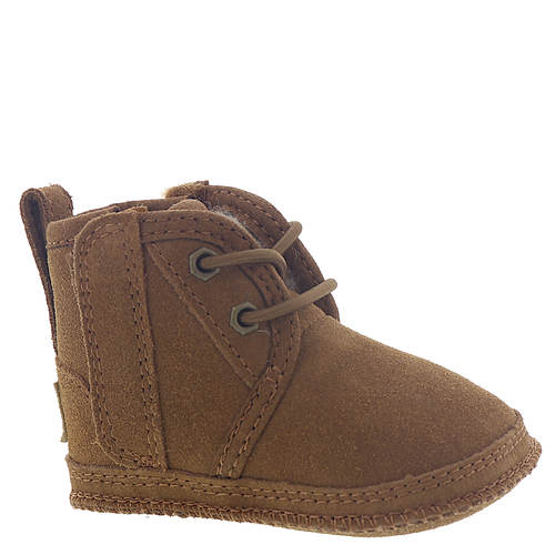 UGG® Baby Neumel (Kids Infant)
