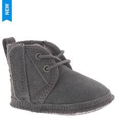 UGG® Baby Neumel (Kids Infant)